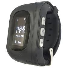 Стоит ли покупать <b>Часы Jet Kid</b> Start? Отзывы на Яндекс.Маркете