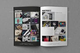 giant design resume cv portfolio resume cv portfolio 4