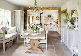 awesome country shabby chic ideas to bring the rustic and romantic style into your home with our inspiring awesome shabby chic style