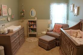 bedroom luxury baby room decor boy nursery furniture