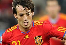 """David Silva: """"Ahora toca la Eurocopa y luego la Champions, uno nunca se cansa de ganar"""" - David-Silva-620x420"""