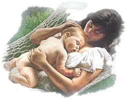 Resultado de imagen para madre+imagenes