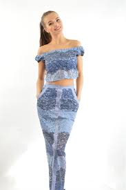 Женские <b>костюмы Gloss</b> - купить недорогие женские <b>костюмы</b> ...