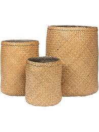 <b>Кашпо Pottery Pots</b> (Нидерланды) - купить на официальном ...