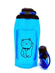 Купить спортивные <b>бутылки для воды VITDAM</b> в интернет ...