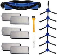 eufy 30c - Vacuum Parts & Accessories / Vacuums ... - Amazon.com