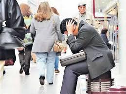 9,3 % fue la tasa de desempleo para el mes de julio