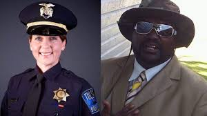 betty shelby reprimanded by judge after minutes interview betty shelby reprimanded by judge after 60 minutes interview