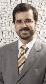 Caio Mario da Silva Pereira Neto - caiomario