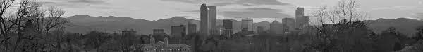 Denver Acupuncture