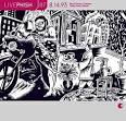 Live Phish, Vol. 7: 8/14/93 (World Music Theatre, Tinley Park, IL) album by Phish