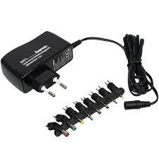 Купить Универсальное <b>зарядное устройство Hama</b> Electronic ...