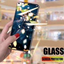 A20 Samsung Screen Protector reviews – Online shopping and ...