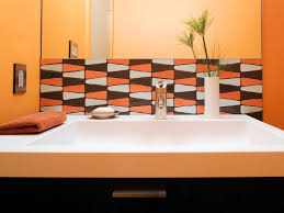 bathroom shower tile design color combinations: lowes shower tile bathroom tile color combinations buy bathroom tile