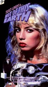 1000 images about Traci Lords on Pinterest Traci Lords
