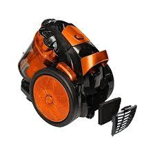 Купить <b>Пылесос AVEX VC-309 orange</b> в каталоге с доставкой ...