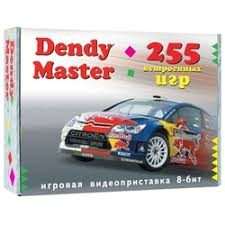 <b>Ретро</b> консоли <b>Dendy</b> — купить на Яндекс.Маркете