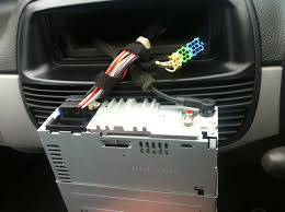 dual head unit wiring diagram dual database wiring diagram car stereo amplifier wiring diagram