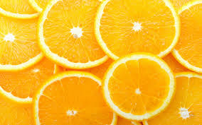 Image result for photos of oranges