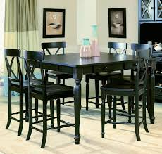 tabacon counter height dining table wine:  ideas about counter height dining sets on pinterest tall kitchen table bar height dining table and small kitchen tables