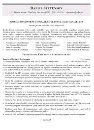 sales and marketing resume in london sales sales lewesmr mr resume sample resume sales manager resume sample resume sales manager