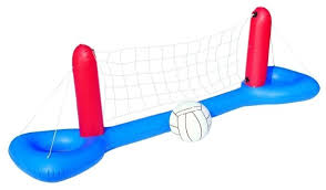 <b>Игра</b> на воде <b>Bestway</b> Волейбольный набор 52133 BW — купить ...