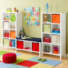 ideas ikea pinterest kids rooms on pinterest metal bunk bed shared bedrooms and my throughout kids bedroom decorating ideas pinterest kids beds
