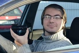 Mobile-review.com Первый в мире 4K-<b>регистратор</b> и другие ...
