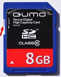 Fix problems with the <b>flash drive</b>. <b>DIY USB flash drive</b> repair: fixing ...