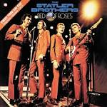 Bed of Roses album by The Statler Brothers