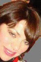 Este es el perfil público de ANEL RODRIGUEZ BORUNDA - 472922_0_1