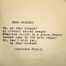 "Through Struggle"" typewriter series on Pinterest | Poetry Quotes ..."