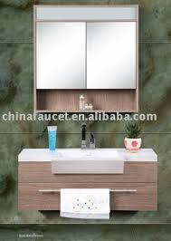 washstand bathroom pine: antique pine washstand antique pine washstand suppliers and manufacturers at alibabacom
