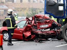 Abogado Experto Accidentes Trafico Malaga