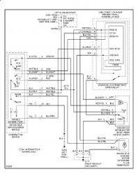 isuzu pickup radio wiring diagram wiring diagrams and schematics isuzu truck wiring diagram photo al wire images