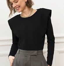 <b>top</b> 10 largest <b>luxury brand</b> women blouse list and get free shipping ...
