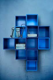 modules in blue hues montana furniture danish design furniture blue furniture