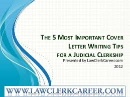 letter writing  curriculum vitae  Report in  Cover letter and yale law