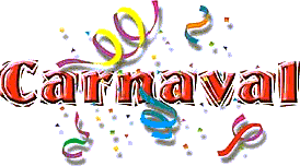 Image result for carnival graphic