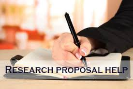 Research Paper Writing Services in India  Bangalore  Chennai     Ph D Research Proposal