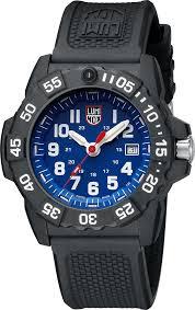 Наручные <b>часы Luminox XS</b>.<b>3503</b>.<b>F</b> — купить в интернет ...
