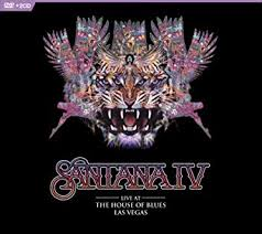 Amazon.com: <b>Live</b> at The House of Blues, Las Vegas: <b>Santana</b> ...