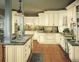 kitchen paint colors with cream cabinets:  kitchen cream kitchen cabinets wall color home and kitchen ideas regarding amazing home cream cabinets