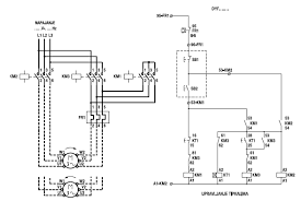 star delta wiring diagram star wiring diagrams online delta run motor wiring diagram