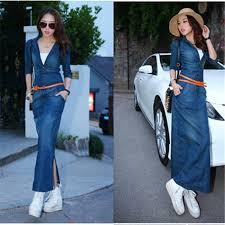 <b>AmberHeard</b> 2019 <b>Fashion</b> Spring Autumn <b>Men</b> Denim Jacket ...