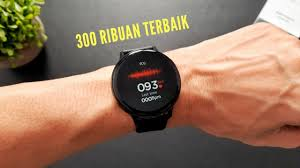 <b>LEMFO S20 Smart</b> watch - 1.4 inch ip68 Waterproof