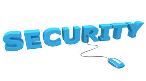 Image result for Security Plan