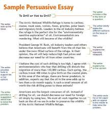 essays on nutrition and exercise   essay topicsnutrition and exercise essays