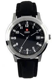 <b>Часы Cover PL46004</b>.<b>09</b> - купить <b>мужские</b> наручные часы в ...