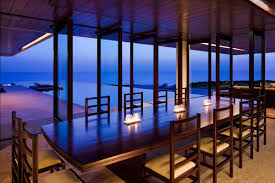Kimball Bedroom Furniture Casa Kimball Luxury Retreats